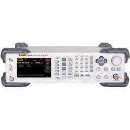 Генератор сигналов высокочастотный RIGOL DSG3060