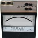 Амперметр лабораторный Э514
