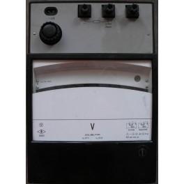 Вольтметр С5021