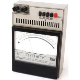 Вольтметр лабораторный Э515