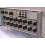 Потенциометр Р363-2