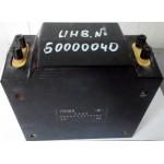 Блок конденсаторов Р5069