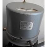 Конденсатор Р534/1 переменной емкости