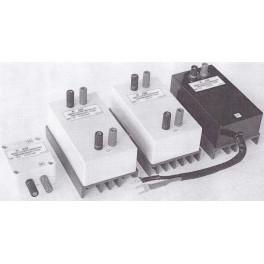 Мера сопротивления переменного тока МС-01