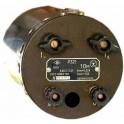 Катушка электрического сопротивления Р321