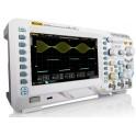 Цифровой осциллограф DS2102A