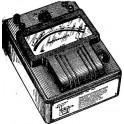 Микрофарадометр Д524М