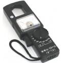 Ц43111 клещи электроизмерительные