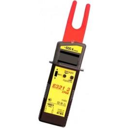Клещи электроизмерительные Е321.3
