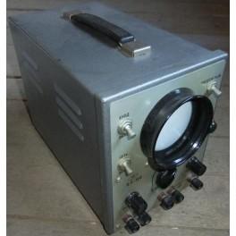 Аппарат ЕЛ-1У4