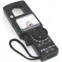 Клещи электроизмерительные 43111
