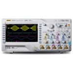 Цифровой осциллограф RIGOL DS4034