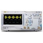 Осциллограф RIGOL DS4052