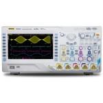 Цифровой осциллограф RIGOL DS4054