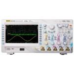 Цифровой осциллограф смешанных сигналов RIGOL MSO4034