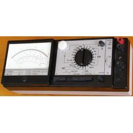 43103/2 прибор электроизмерительный
