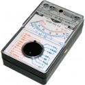 Электроизмерительный прибор 43109
