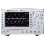 Цифровой осциллограф RIGOL DS6104