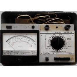 Комбинированный прибор Ц4354М1
