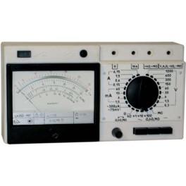 Прибор комбинированный Ц4352-М1
