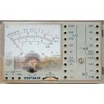 Ц4323 прибор бытовой «Приз»