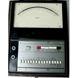 Ампервольтметр Ц4311