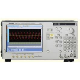Генератор сигналов произвольной формы Tektronix AWG7051