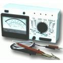 Ц4303 прибор комбинированный