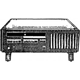 Ф2101 коммутатор