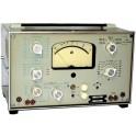 Измерительный прибор П-321М