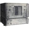 Синтезатор частоты Ч6-59