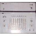 Синтезатор частот Ч6-31