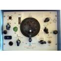 Гетеродинный частотомер Ч4-1
