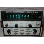 Частотомер электронно-счетный РЧ3-07-0002