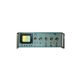Измеритель частоты ИЧ-5