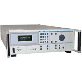 Синтезатор частот Г7-14/1
