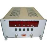 Преобразователь частоты Я3Ч-175
