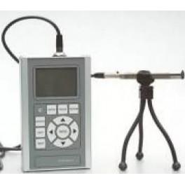 Интегрирующий шумомер ШИ-01 (А)