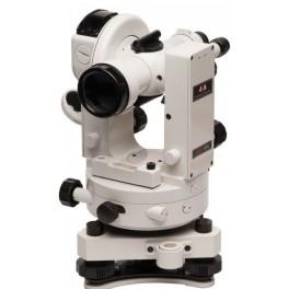 Оптический теодолит ADA Prof X15
