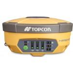 GPS/GNSS-приемник Topcon Hiper V