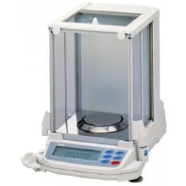 Аналитические весы AND GR-200