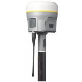 GNSS приёмник Trimble R10