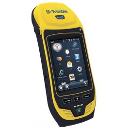 GNSS-приемник Trimble Geo 7X