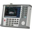 Векторный анализатор цепей ПрофКиП Мастер-4000