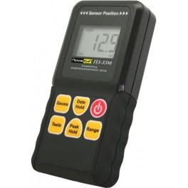 Измеритель электромагнитного поля ПрофКиП П3-33М