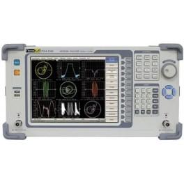 Векторный анализатор цепей ПрофКиП Р2М-3200