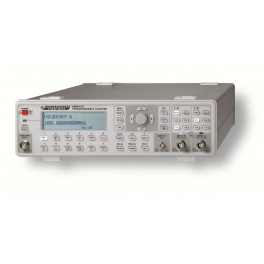 Частотомер Rohde & Schwarz HM8123