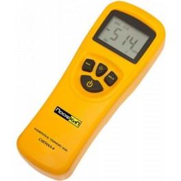Измеритель Угарного Газа CO ПрофКиП Сигнал-4