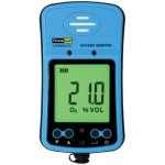 Измеритель кислорода O2 ПрофКиП Сигнал-15