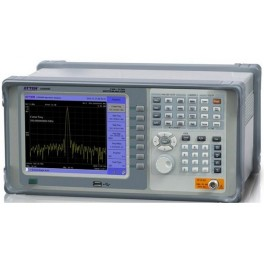 Анализатор спектра Atten AT8030D
